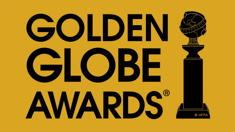 Golden Globe 2018, ecco tutti i vincitori