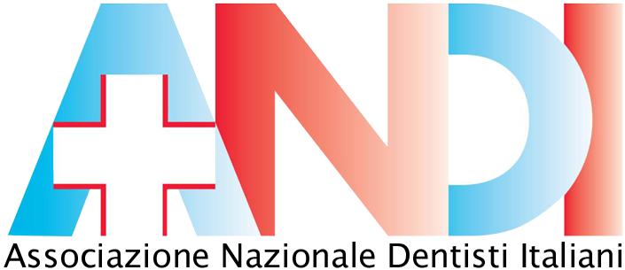 Riconoscere i falsi dentisti: cosa prevede la legge che protegge i cittadini
