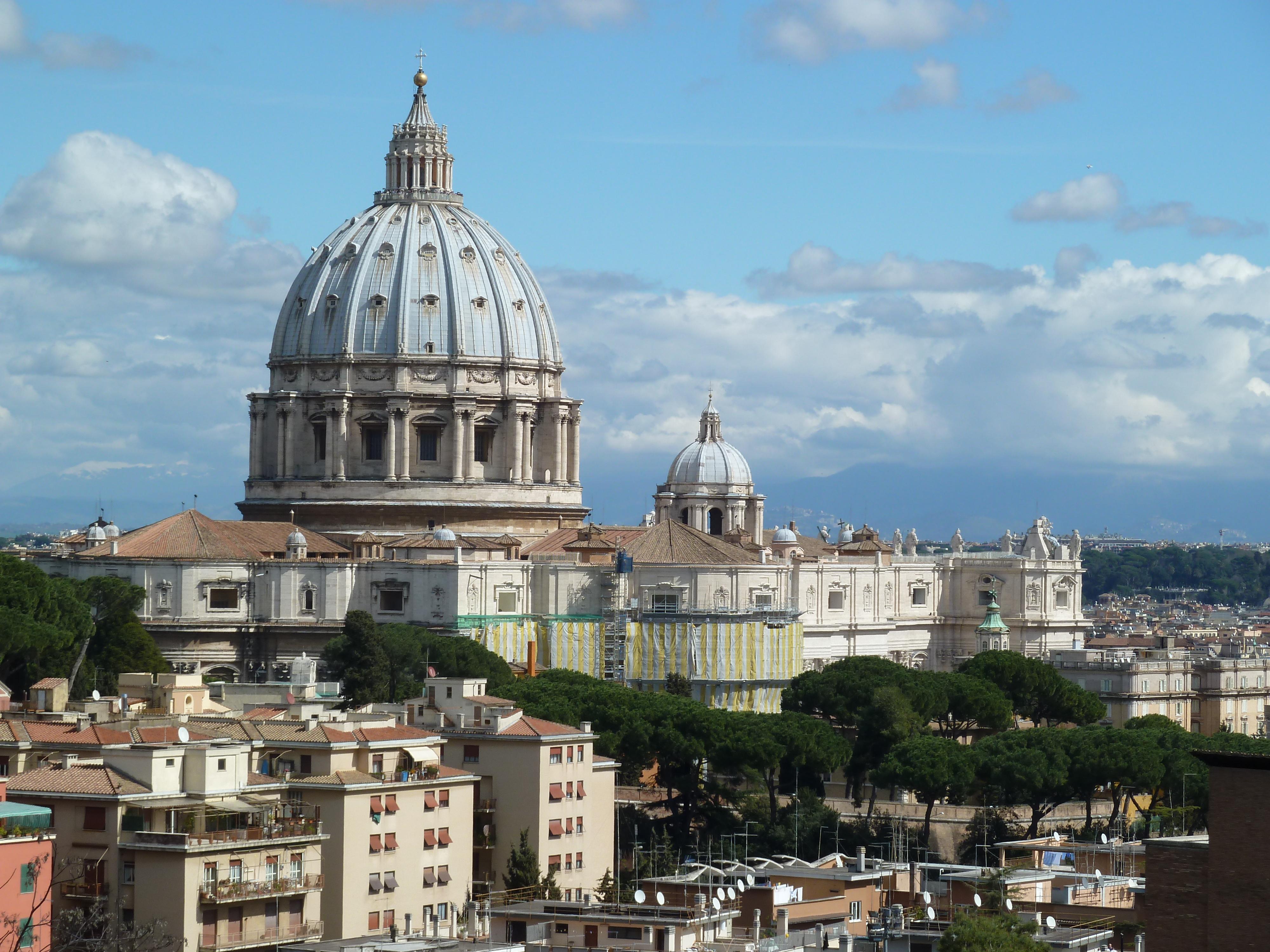 Epifania, Musei aperti a Roma: eventi e ingressi gratis - Lo Speciale