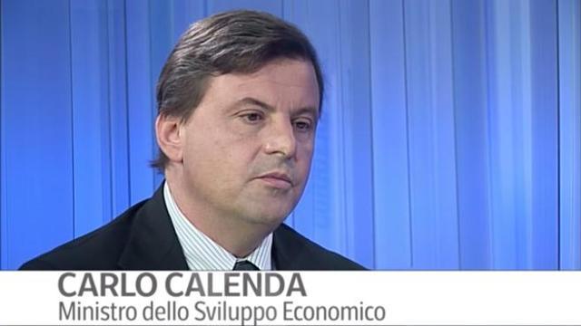 Gentiloni e Renzi #statesereni: il tweet di Calenda effetto Letta