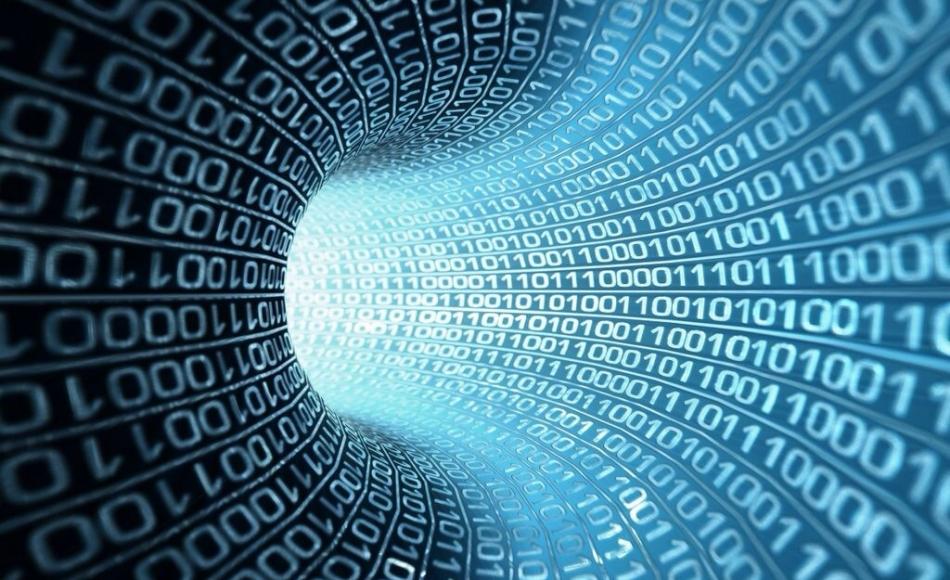 Chi ha paura della rivoluzione digitale?