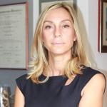 Annalisa Barbier