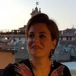 Marta Moriconi