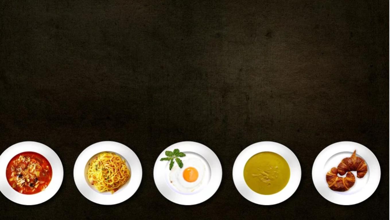 Salute E Benessere D Estate Le Ultime Diete Di Moda Anche Tra I Vip