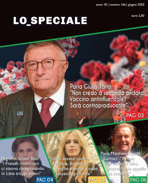 Lo_Speciale_166_giugno_2020