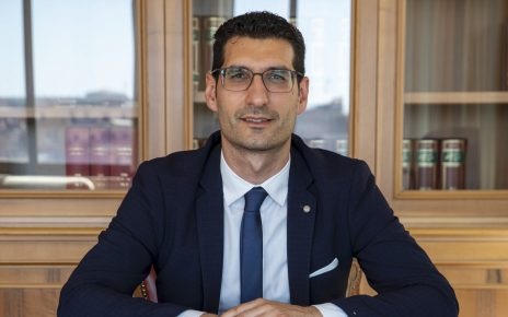 Giuseppe Labbate