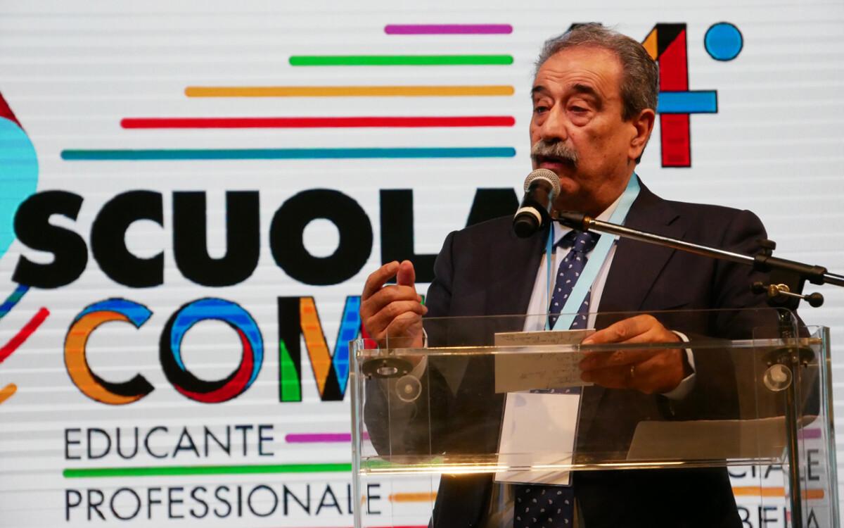 Pino Turi